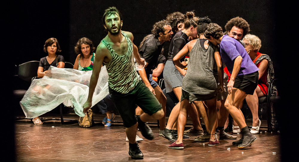 teatre_barcelona-modedores-revista_1