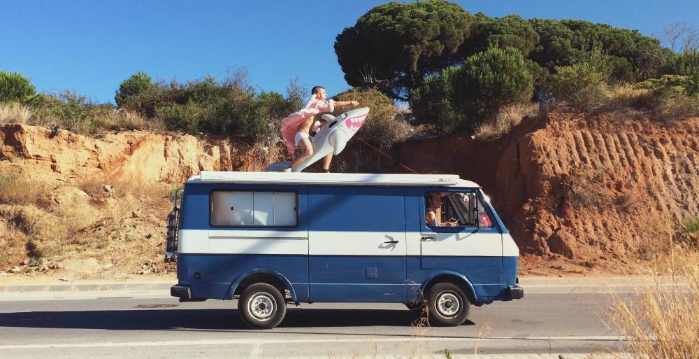 teatre_barcelona-wohnwagen_revista_1