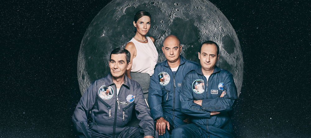 teatre_barcelona-astronautes-revista_1