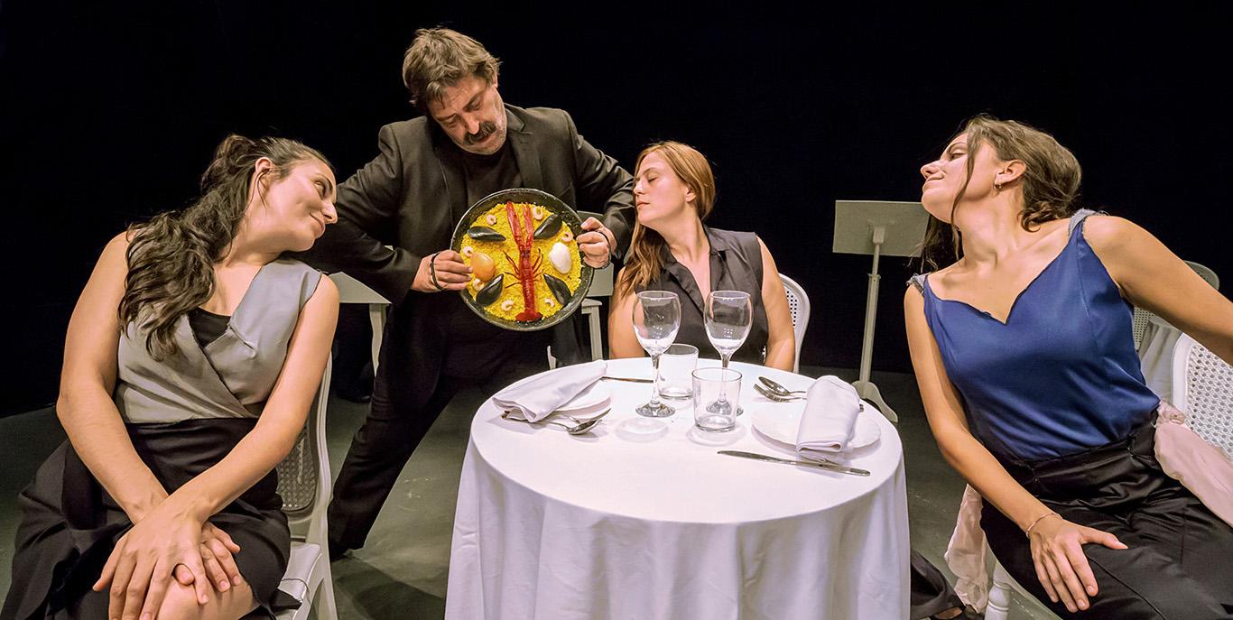 teatre_barcelona-delikatessen-revista_1