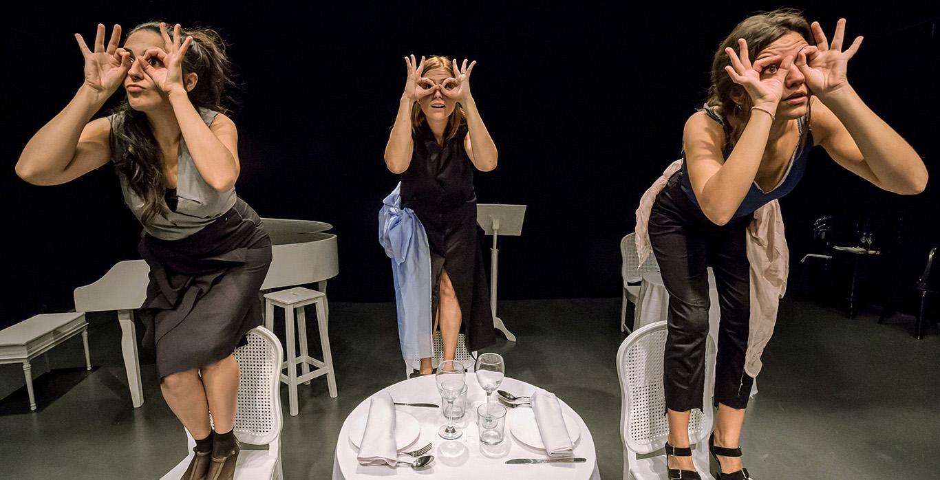 teatre_barcelona-delikatessen-revista_2