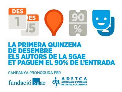 teatre_barcelona-dijous_sgae-revista_1a
