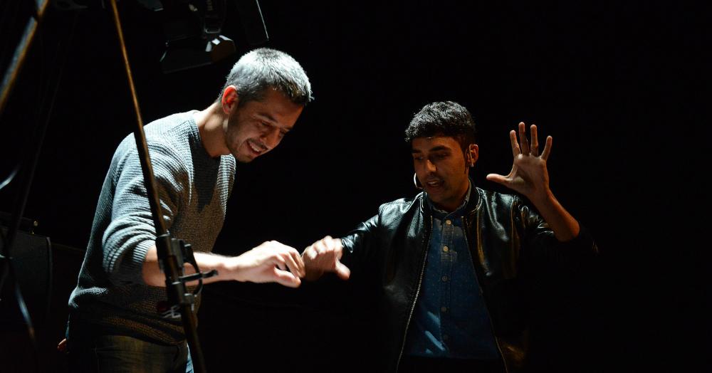 teatre_barcelona-el_mago_pop-ta-revista_1
