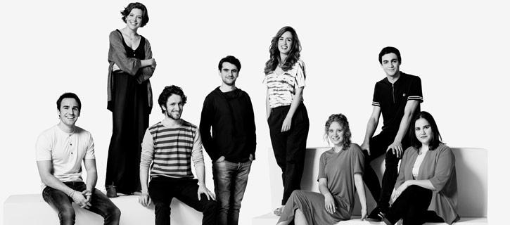 teatre_barcelona-kompanyia-2