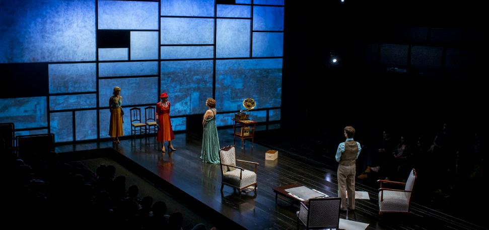 teatre_barcelona-la-fortuna-de-silvia_revista_2