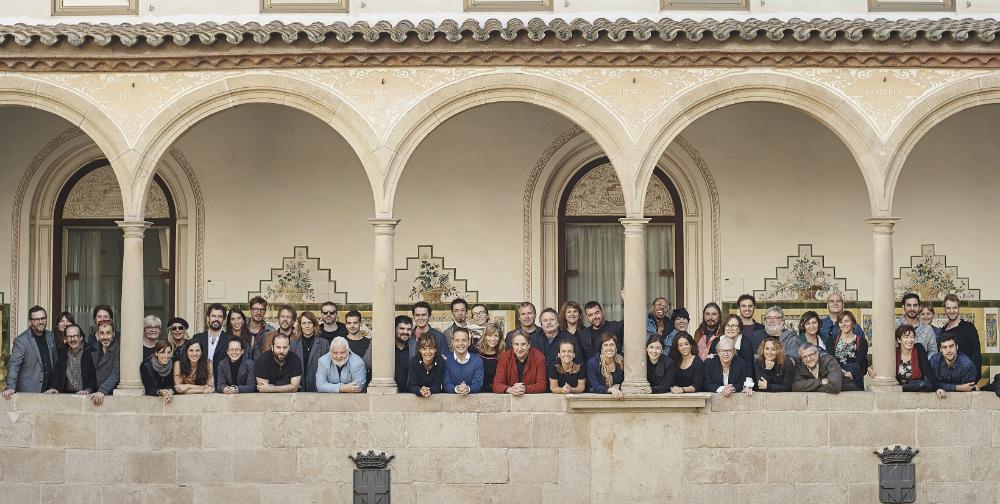 teatre_barcelona-premis_butaca-revista_1