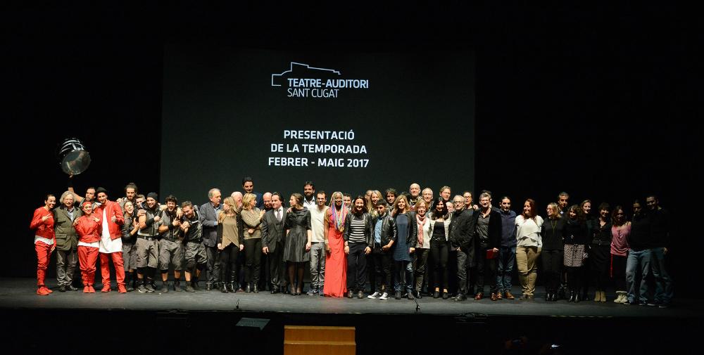 teatre_barcelona-presentacio_teatreauditori-revista_1