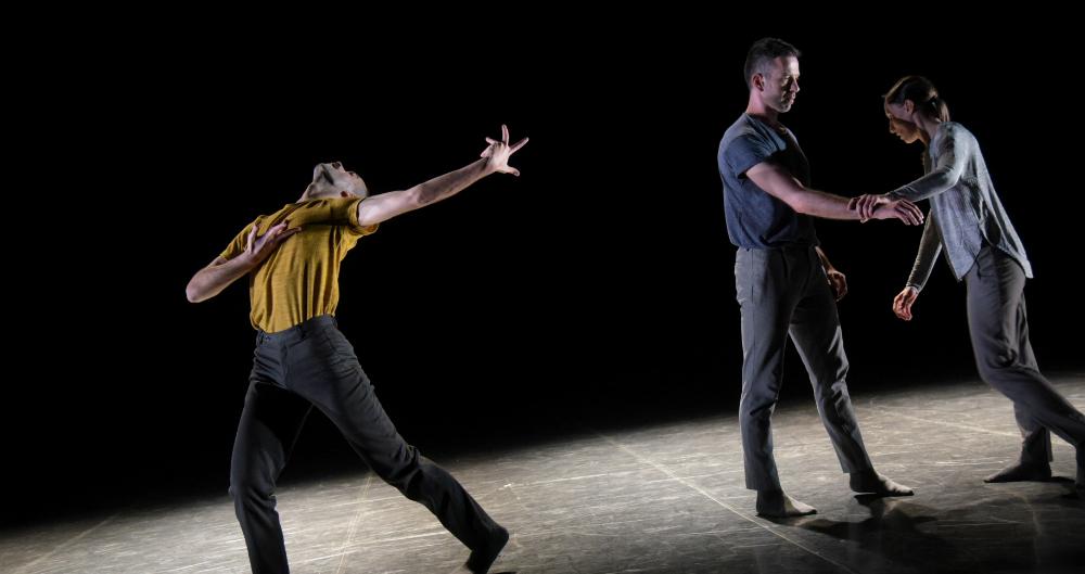 teatre_barcelona-thomas-noone-dance-revista_1