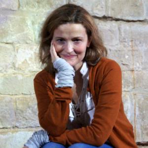 """Cristina Genebat: """"Mouawad aconsegueix una gran catarsi, com les tragèdies antigues, però amb les paraules d'avui"""""""