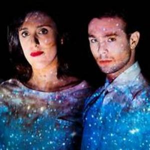 Carme Portaceli dirigeix 'Galileu', un Brecht protagonitzat per Laura Aubert i Carlos Cuevas