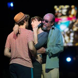 5 raons per anar a veure l'Ivànov' de Rigola al Teatre Lliure